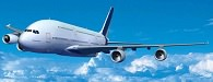 Buy the Cheapest Airfare Tickets and Discount Airline Flights from to